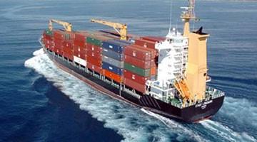 ocean-freight.